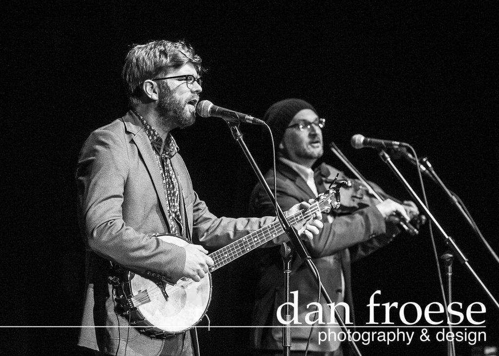 DanFroese-Kings-Theatre-8544