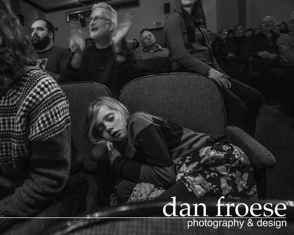 DanFroese-Kings-Theatre-8794